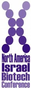 NAIBC-Vertical-Logo-206x568