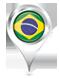 PIC_1_0007_BRAZIL