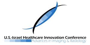 UIHIC Logo 2 copy