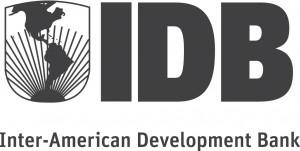 IDB_withname