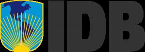 IDB-logo