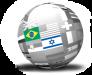 logo_brazil-92x75