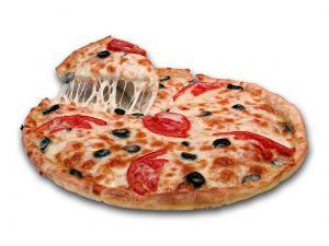 italian-pizza-1196125-m