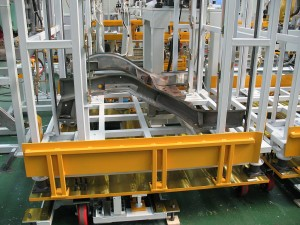 1024px-Manufacturing_equipment_100