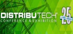 Distributech2015