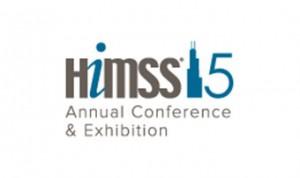 himss-340x202