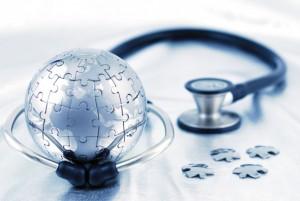 medicalDevicesFDA2015