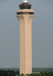 KIAH_Tower