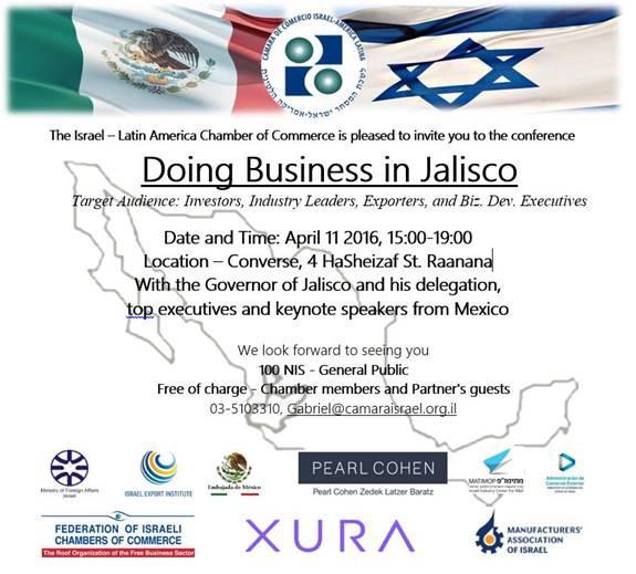 JaliscoInvitationSeminar