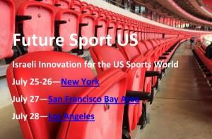 USASportface