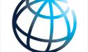 לוגו של הבנק