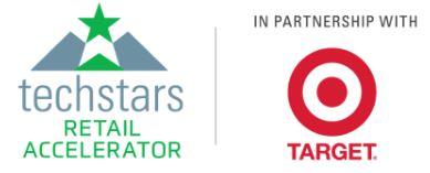 Techstars Retail + Target