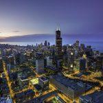 Architectural Digest-chicago-skyline-travel-inspiration