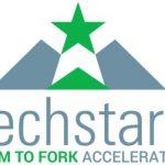 Techstars FARM TO FORK
