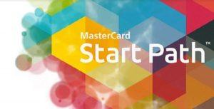 aceleradora-mastercard-start-path