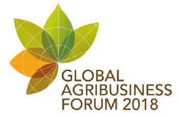 פורום חקלאות 2018