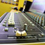 studio-2397824_640