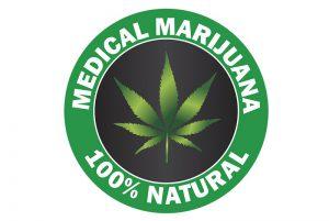 medical_mar