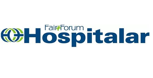 hospitalar-sao-paulo