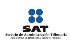 לוגו המכס המקסיקני