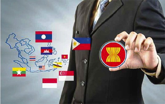 AEC countries1