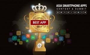 Smart App Asia
