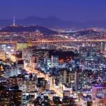 seoul-skyline-1024x683