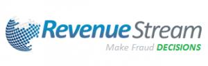 RevenueStream