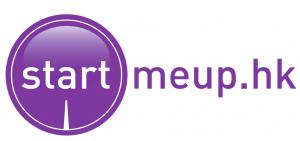 StartmeupHK