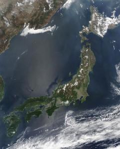 Satellite_image_of_Japan_in_May_2003
