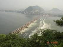 vijayada image