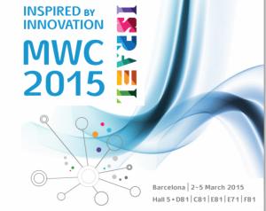 Israel_at_MWC2015