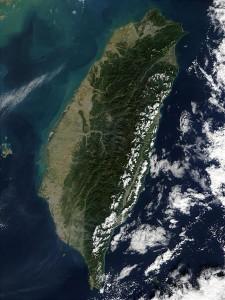 640px-Taiwan_NASA_Terra_MODIS_23791