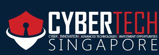 CybertechSingapore
