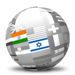 globe_india