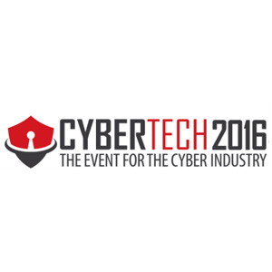 cybertech2016