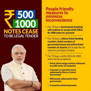complete-details-about-discontinuation-of-rs-500-1000-notes