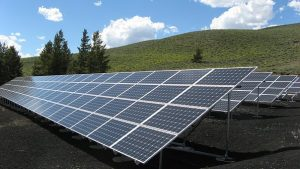 solar-panel-array-1591350__340