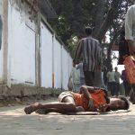 Disable_begger_in_Dhaka