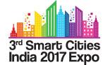 cities-logo