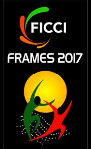 frames-2015