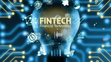 Fintech4