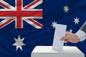 Australia-votes-1