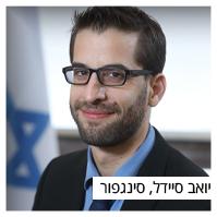 Yoav S