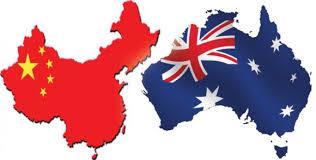 China-Australia-3