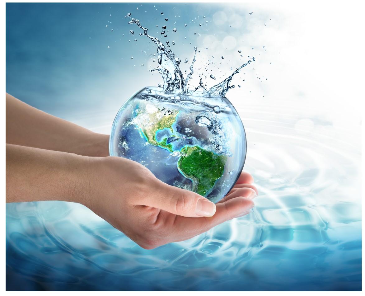 פיליפינים: אירוע חשיפה לטכנולוגיות מים ישראליות – 13 באוקטובר