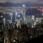 Hong_Kong_Night_Skyline1