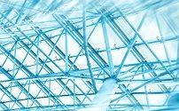 יוזמת דרך המשי – גשר להזדמנויות חדשות