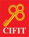 """""""מפתח הזהב"""" הסמל הרשמי של התערוכה, מכיל בתוכו את הספרות 9 ו 8, זהו התאריך הקבוע של התערוכה 8.9."""
