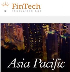 FinTech Lab Accenture